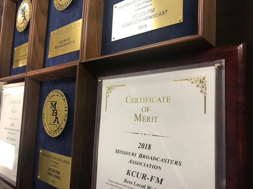 060418_MBA_Awards_KCUR.jpg
