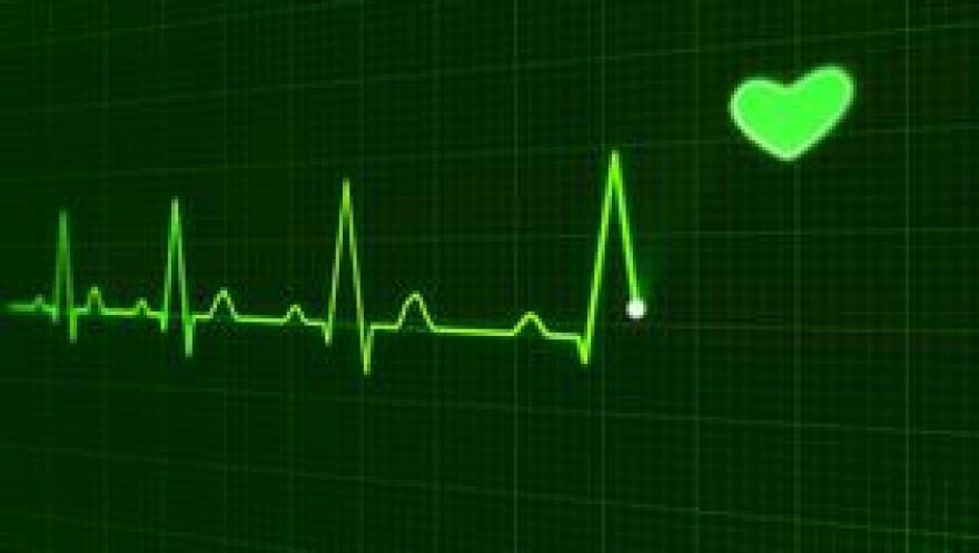 heartbeat-163709_1280_0.jpg