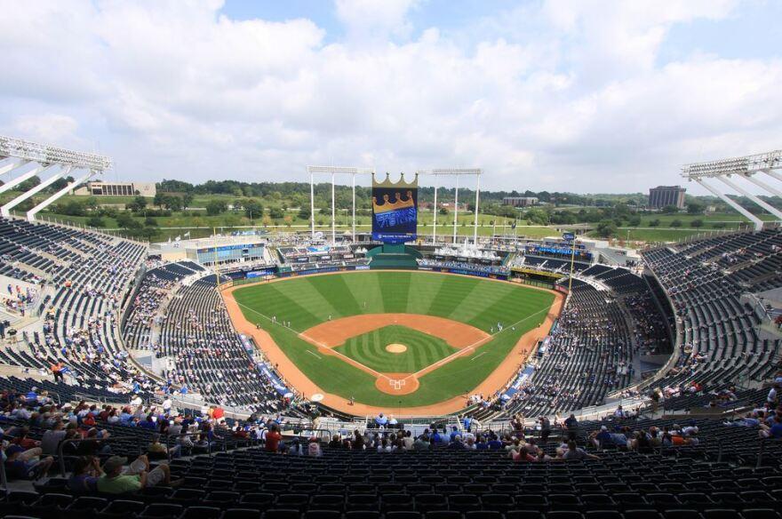 112420_cm_kauffman_stadium.jpg