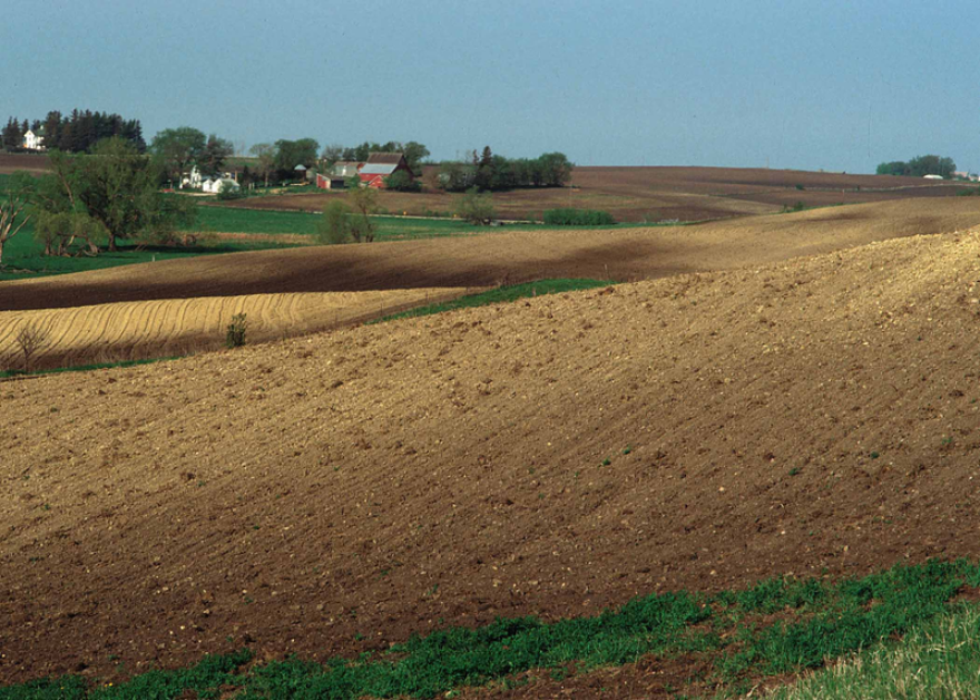 Eroded_soils_in_Iowa.png