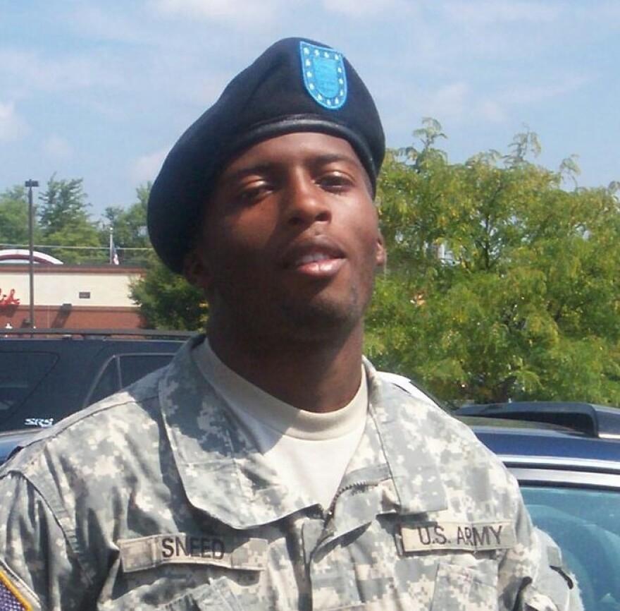 fort_hood_soldier.jpg