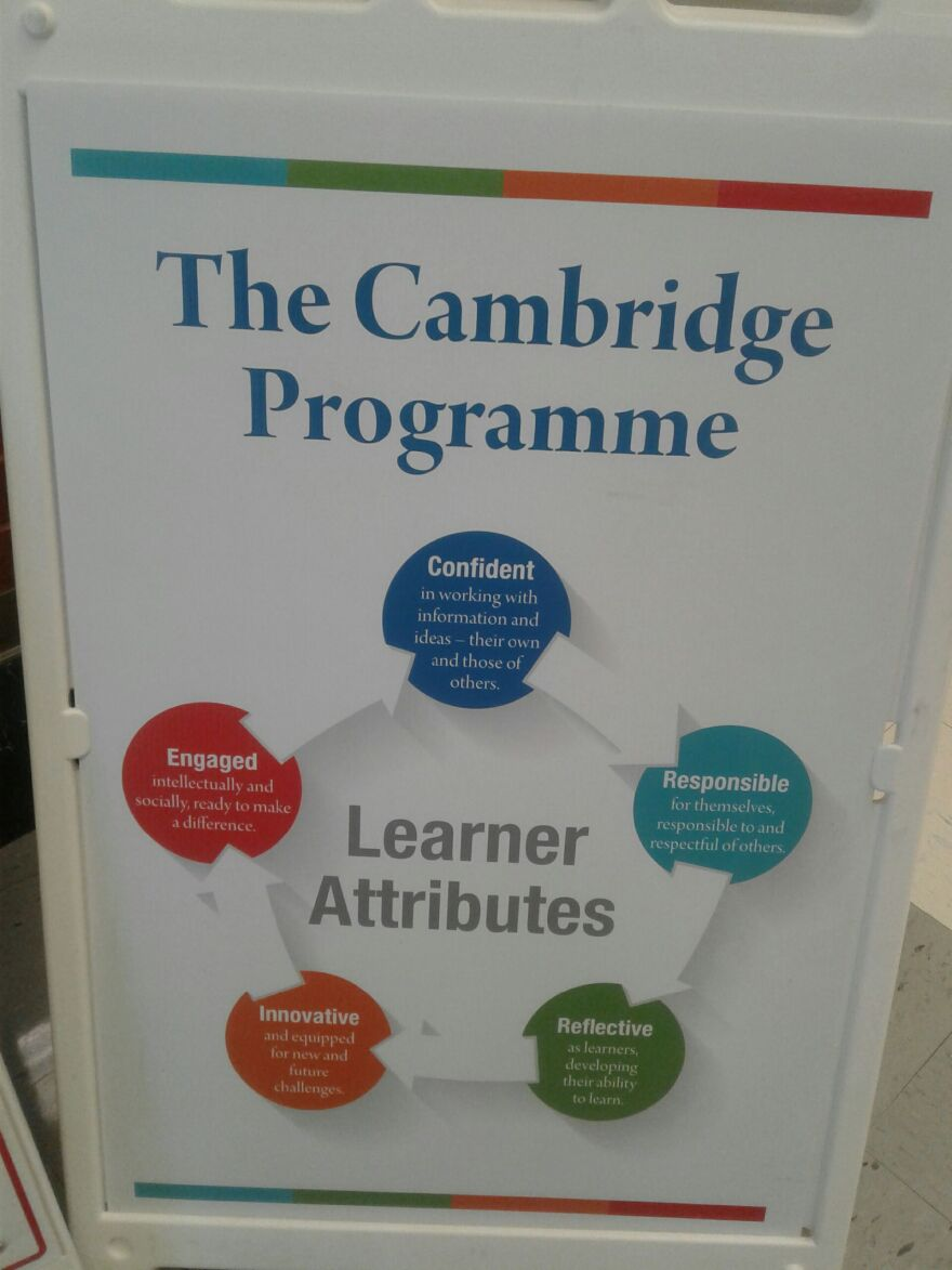 hopewell_cambridge_programme.jpeg