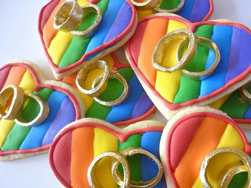gay_marriage_cookies2.jpg