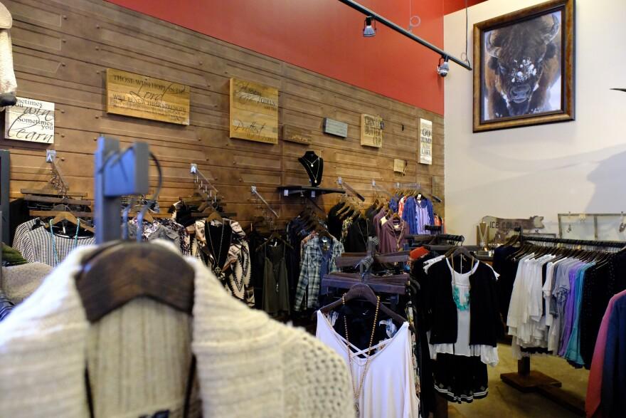 121419-boutique-clothes-chris-haxel-kcur.jpg