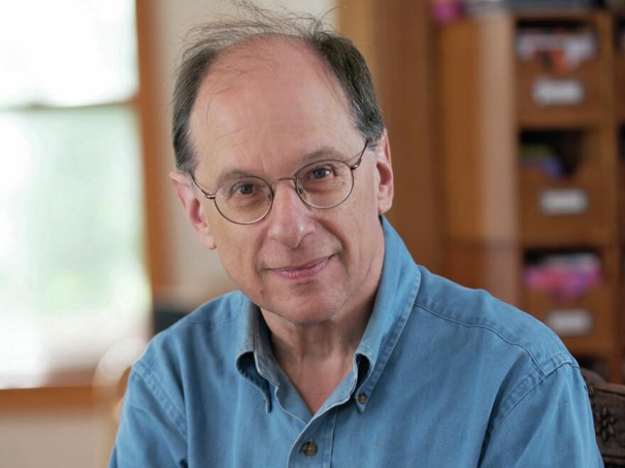 Jay Cantor is the author of the novels <em>Krazy Kat, </em><em>Great Neck </em>and <em>The Death of Che Guevara.</em>