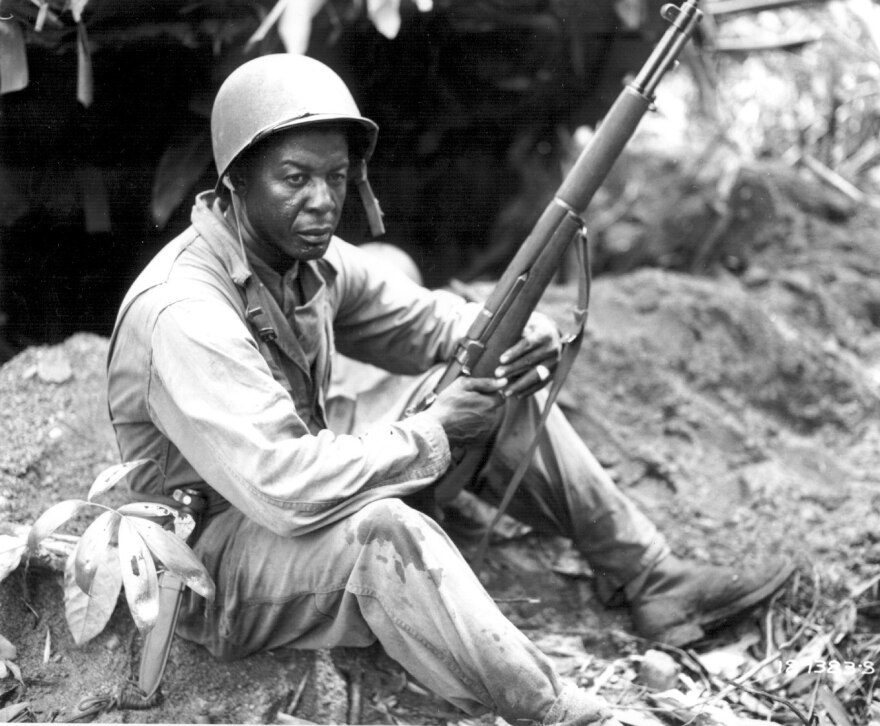 african-americans-wwii-00a-l.jpg