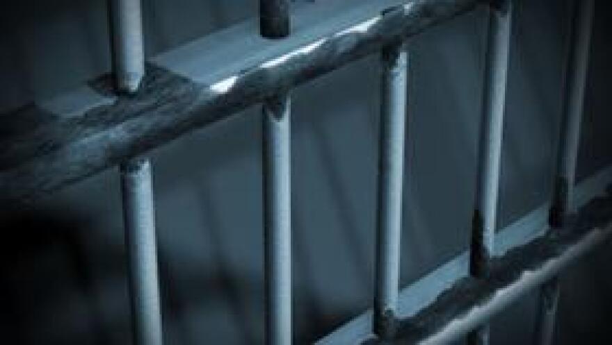 PrisonBarsRottenMGN0216.jpg