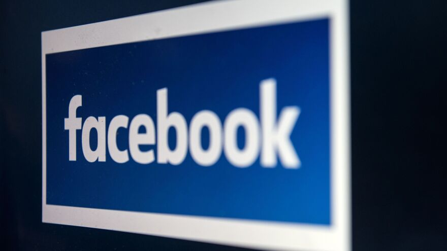 """Facebook announced Wednesday that it will ban white nationalism and separatism content starting next week. """"It's clear that these concepts are deeply linked to organized hate groups<strong> </strong>and have no place on our services,"""" it said."""