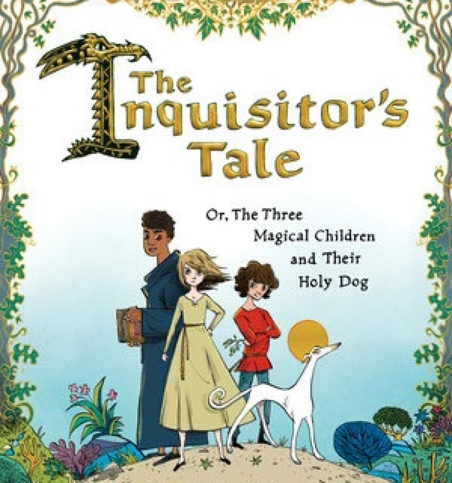 the_inquisitors_tale_-_penguin_random_house_1.jpg