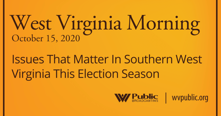 101520 Copy of West Virginia Morning Template - No Image.png