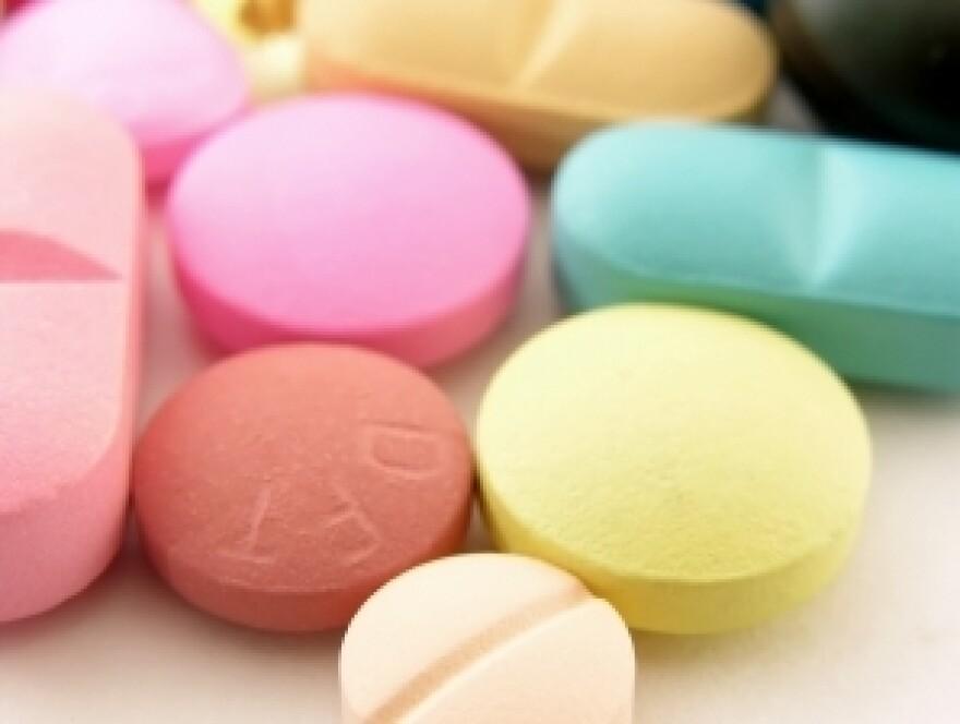 pills_0.jpg