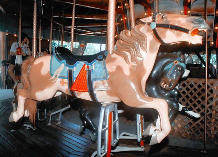 carousel_in_the_park_-_jean_bennett.jpg