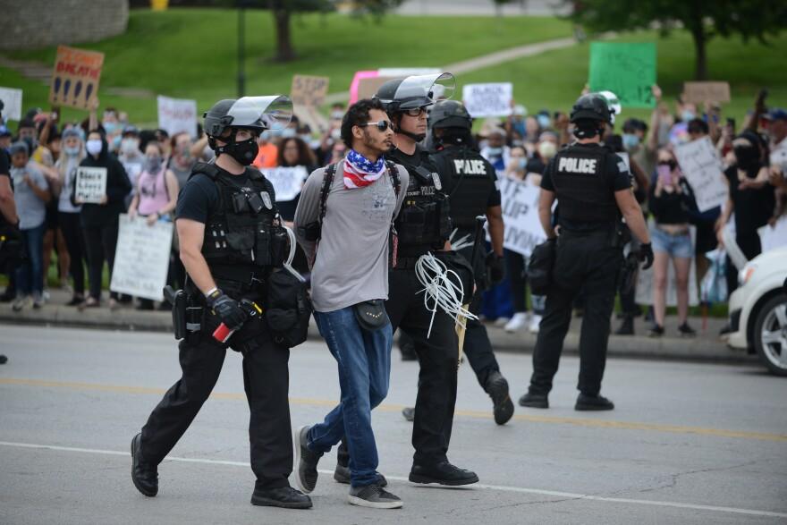 George_Floyd_protest_KC.jpg