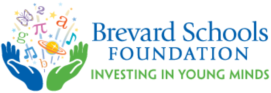 BSF_logo.png