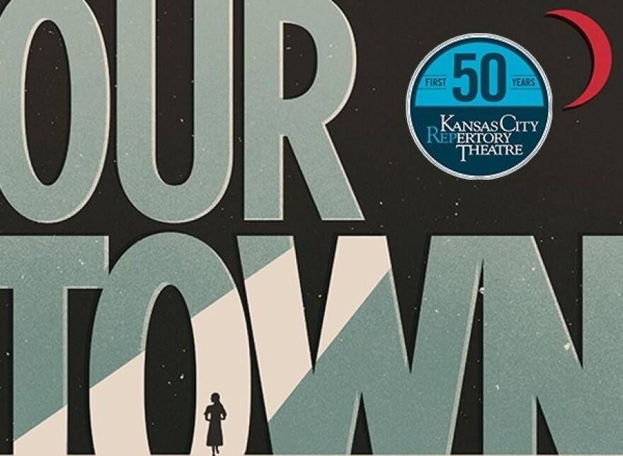 kc-rep-our-town.jpg