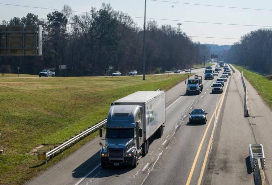 front_toll_lane-1.JPG