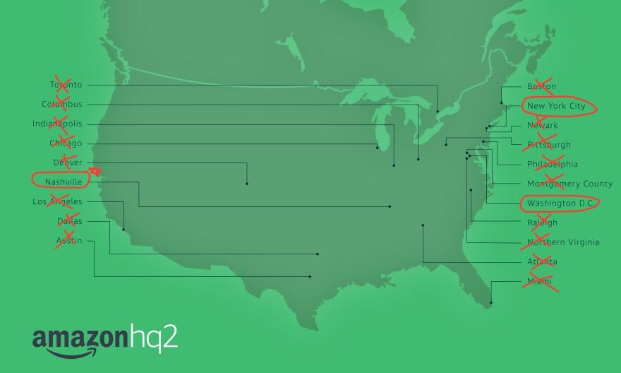 amzn_hq2_map-selected_0.jpg