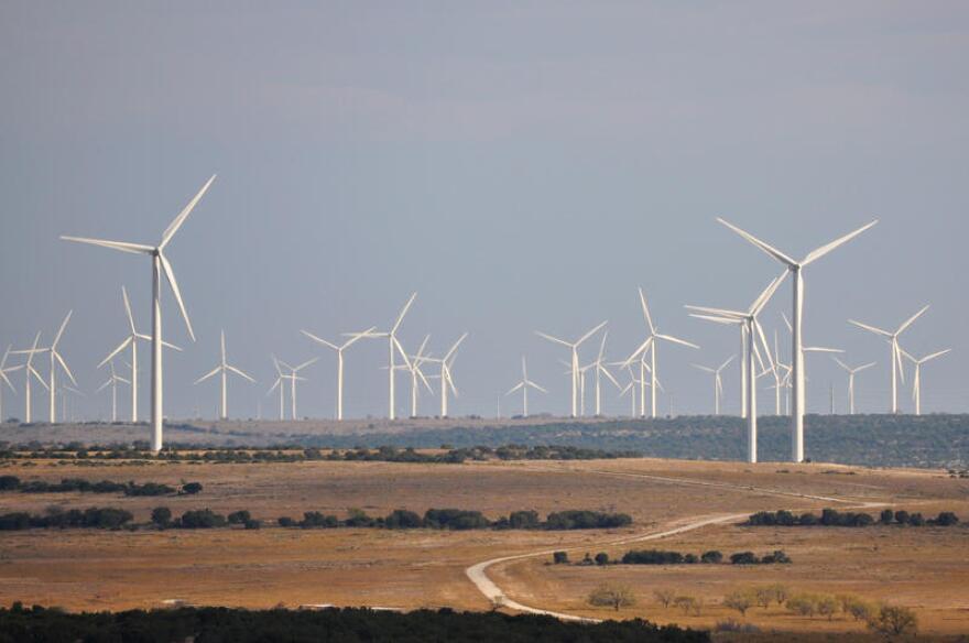 texas_wind_farms_003.jpg