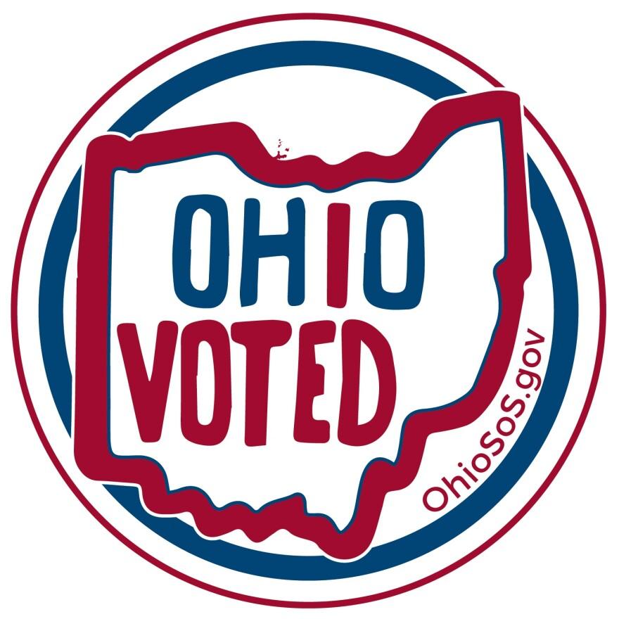 Ohio I Voted Sticker.jpg
