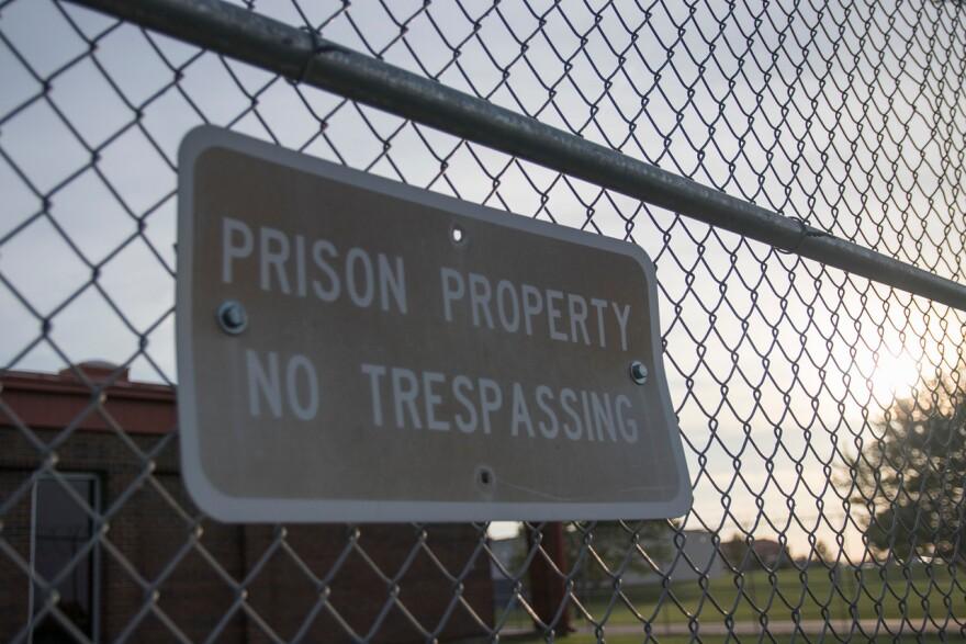 062719_NU_Prisons_TopekaCorrectionalFacility