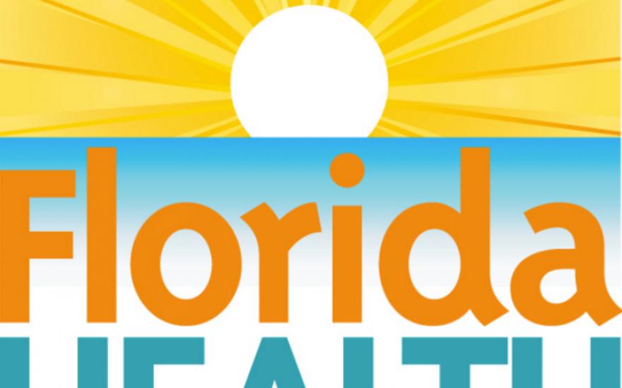 LOGO - FloridaHealthDept..png