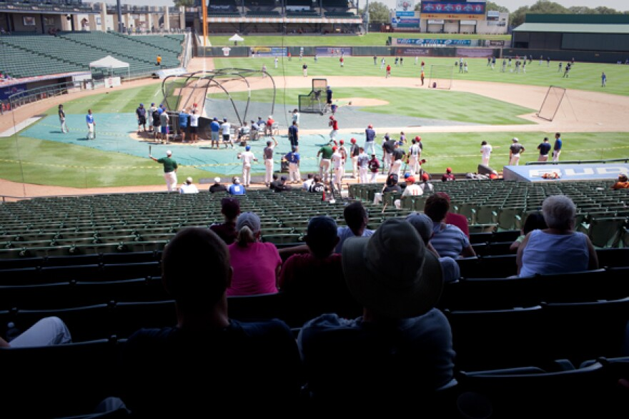 Baseball-tryouts-Round-Rock-Dell-Stadium-By-Daniel-Reese-08.jpg