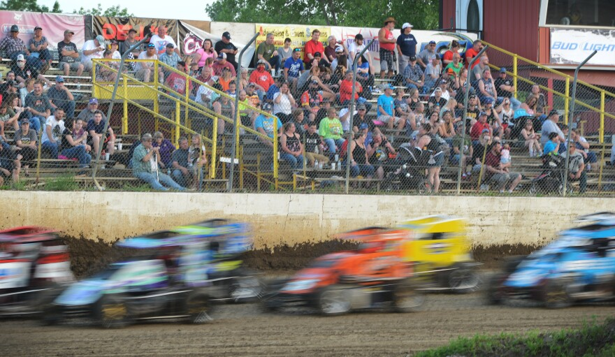 052420_CM_Speedway1.jpg