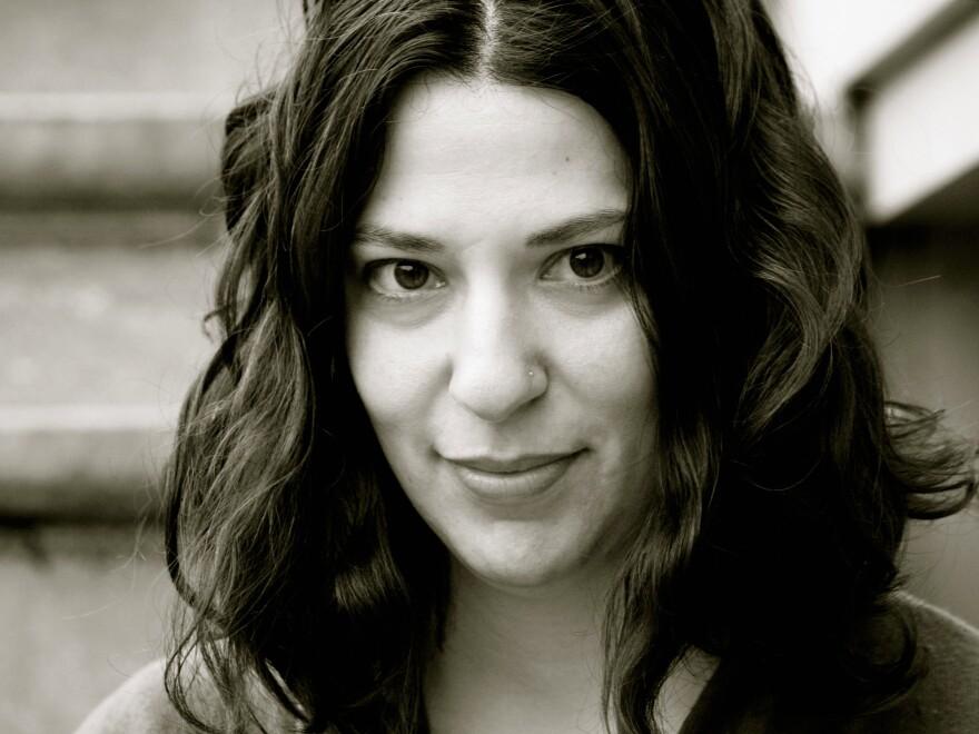 Elisa Albert is also author of <em>The Book of Dahlia</em>, <em>How This Night Is Different</em>, and the editor of the anthology<em> Freud's Blind Spot</em>.