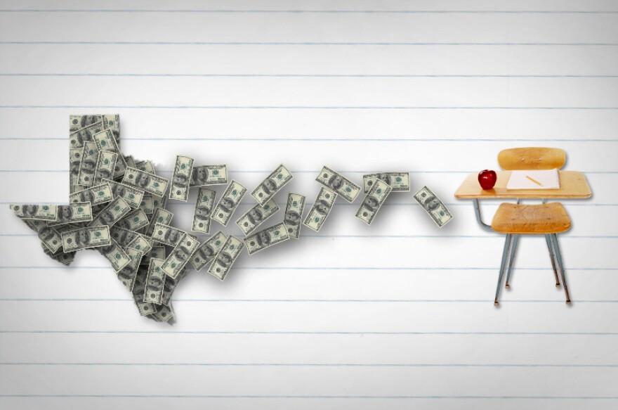 MoneyEducationFinanceBills_jpg_800x1000_q100.jpg
