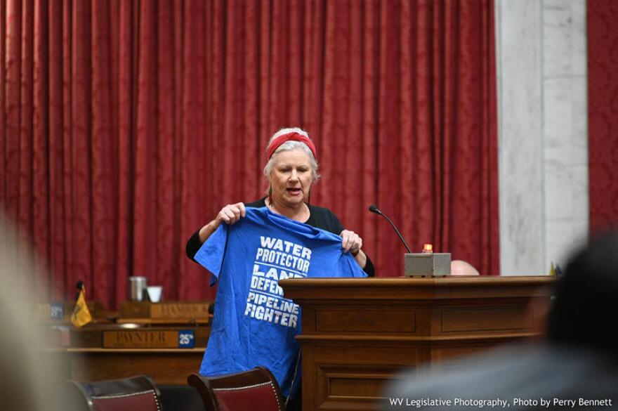public_hearing_protest_0.jpg