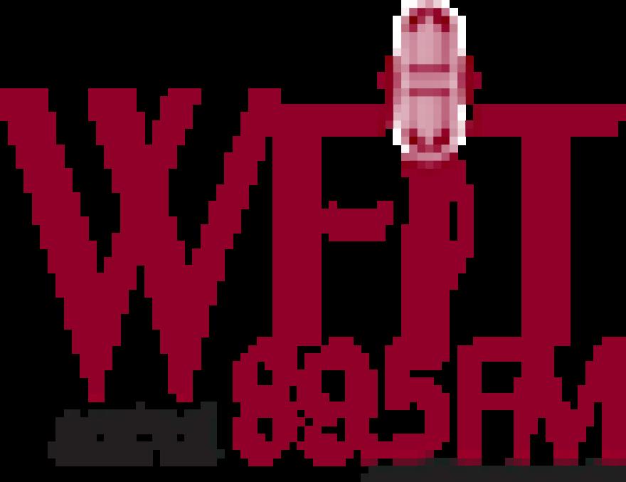 WFIT-Logo.png