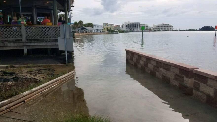 hudson_park_flooding_hurricane_michael_pasco_sheriff.jpg