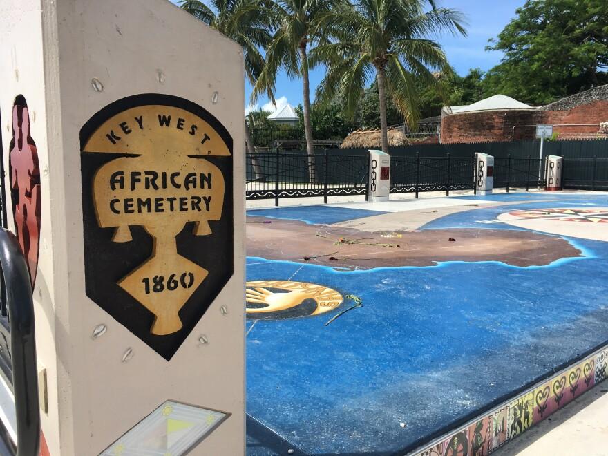 african_cemetery_closer_0.jpg
