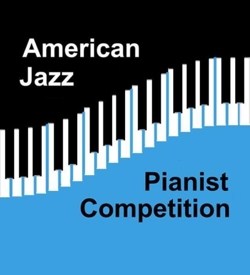 American_Jazz_1.jpg
