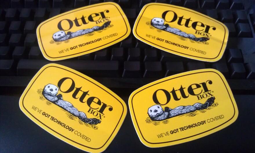 otterbox Jesus Rodriguez flickr.jpg