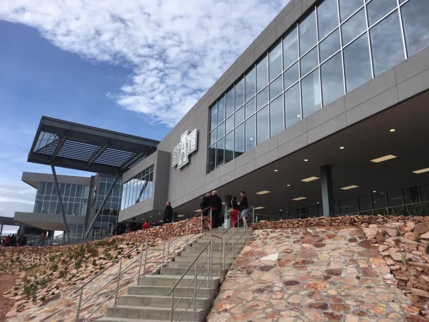 asu-cq-queretaro-campus.jpg