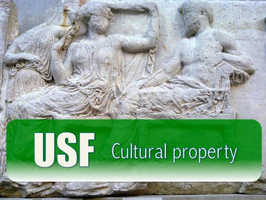 usfculturalprp.jpg