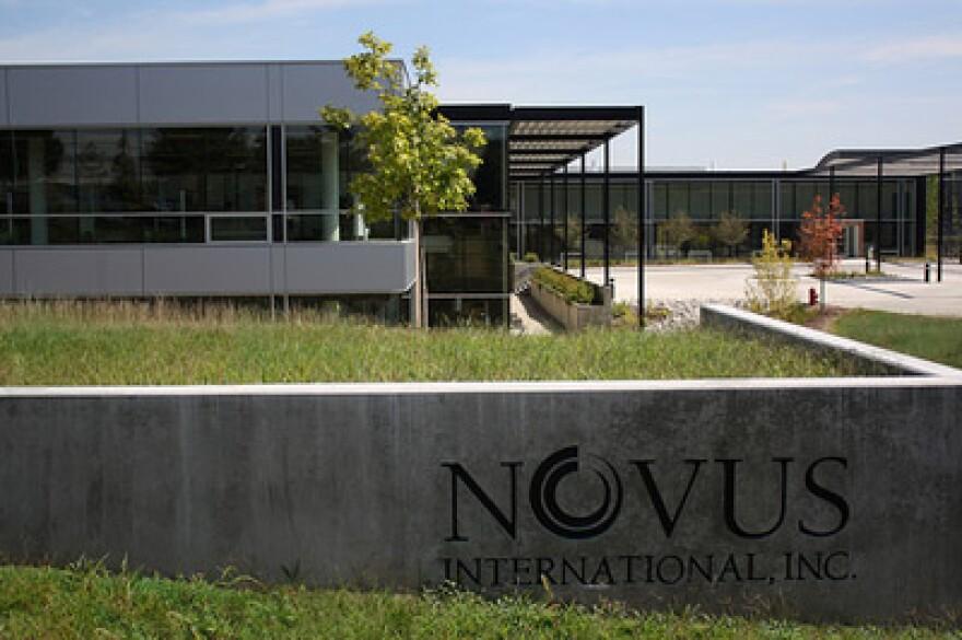 NovusBuildingviaNovusInternational.jpg