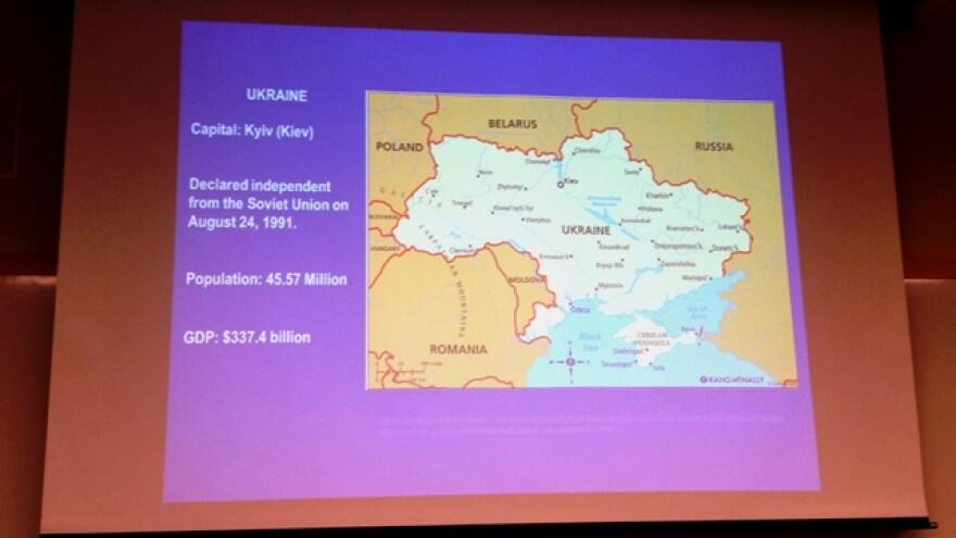3-6-14_USF-Ukraine_2m.jpg