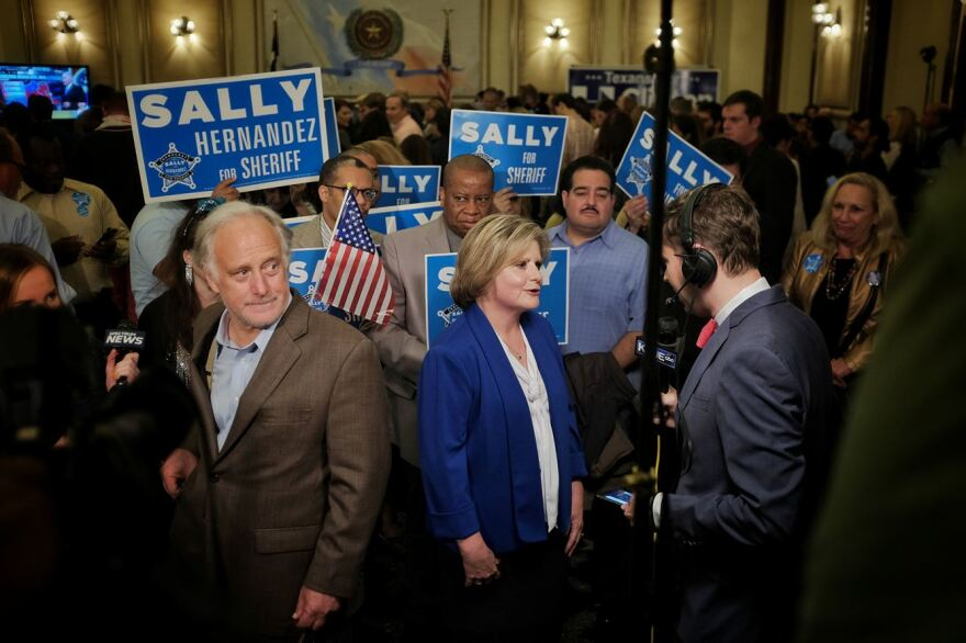 Sally-Hernandez_Election-night2016.jpg