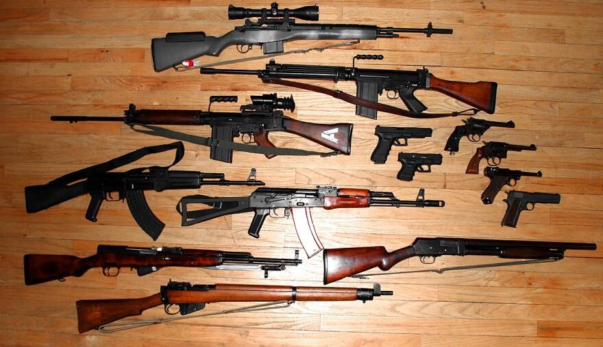 Guns.jpeg