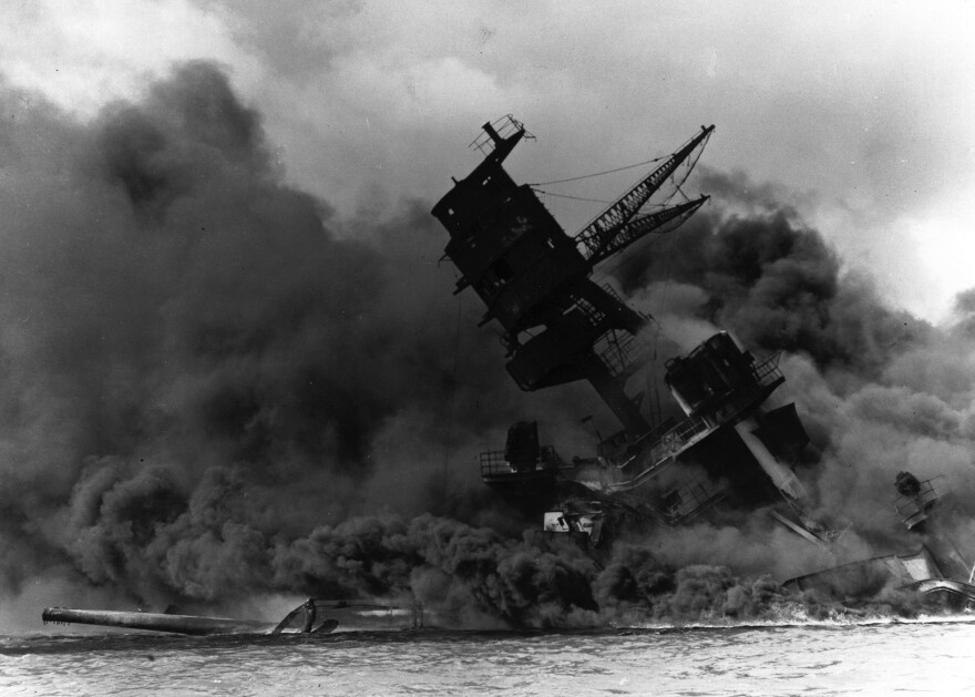 uss_arizona_aftter_attack_credit_npscropped.jpg