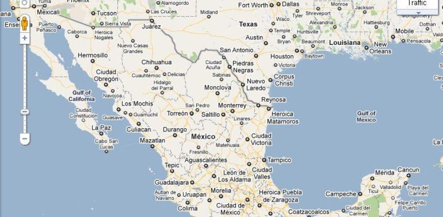 mexico_crop.jpg