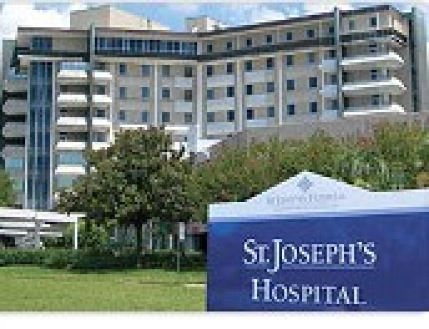 St. Joseph's_1.jpg