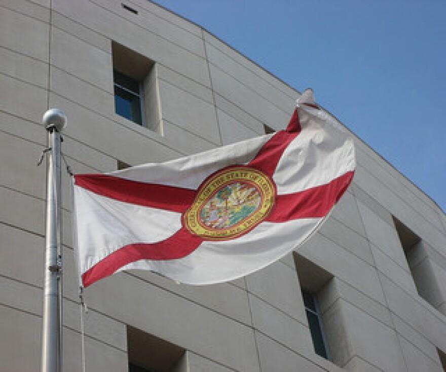 flag010614.jpg
