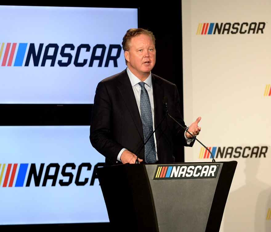 brian-france_-ceo-and-chairman-of-nascar-pa-29842700.jpg