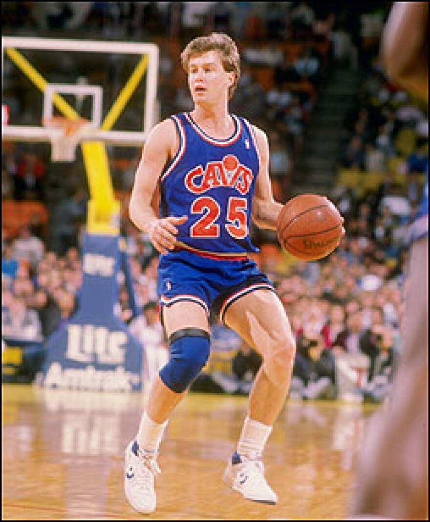 mark_price_old_school.jpg