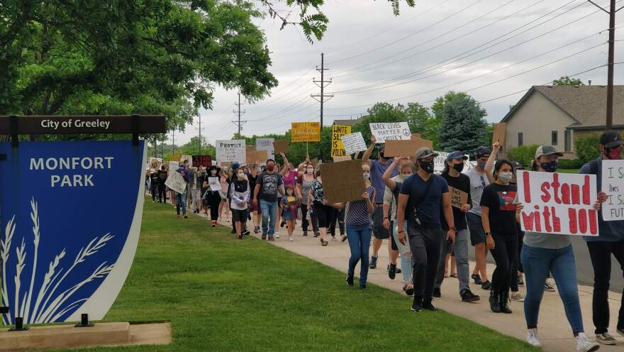 BLM_Protest2.jpg