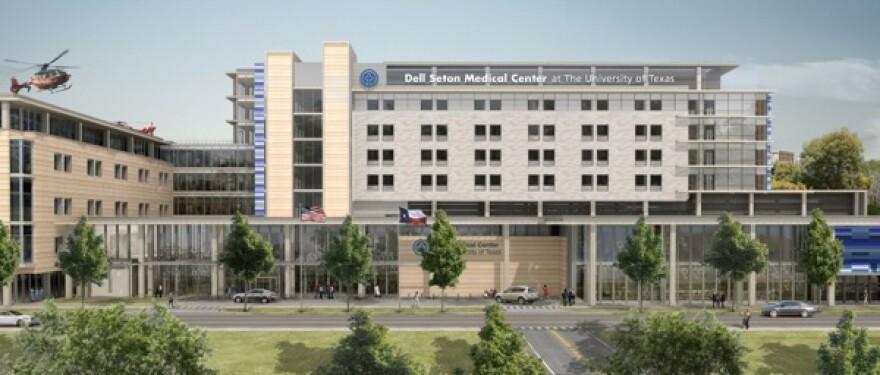 Dell_Seton_Medical_Center.jpg
