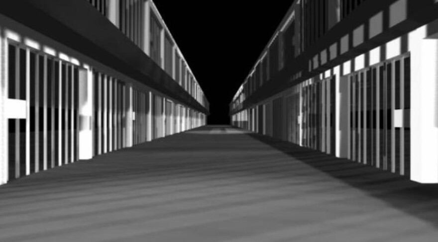 JailCellsMGN0206.jpg